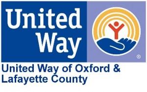 unitedwayweb