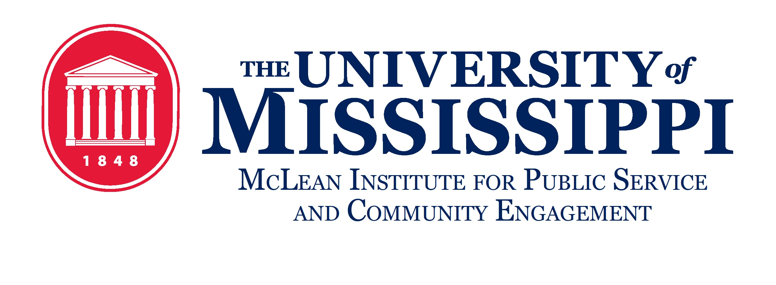 McLean logo updated